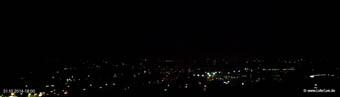 lohr-webcam-31-10-2014-18:00
