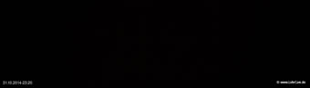 lohr-webcam-31-10-2014-23:20