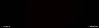 lohr-webcam-31-10-2014-23:30