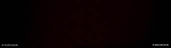 lohr-webcam-31-10-2014-23:40