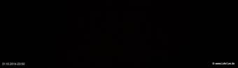 lohr-webcam-31-10-2014-23:50