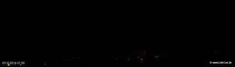 lohr-webcam-03-10-2014-01:50