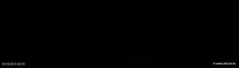 lohr-webcam-03-10-2014-02:10