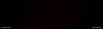 lohr-webcam-03-10-2014-04:10