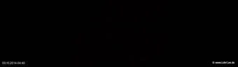 lohr-webcam-03-10-2014-04:40