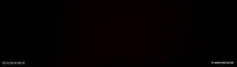lohr-webcam-03-10-2014-06:10