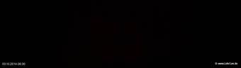 lohr-webcam-03-10-2014-06:30