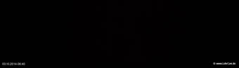 lohr-webcam-03-10-2014-06:40