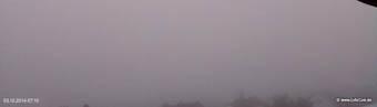 lohr-webcam-03-10-2014-07:10