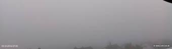 lohr-webcam-03-10-2014-07:30