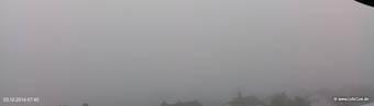 lohr-webcam-03-10-2014-07:40