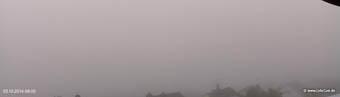 lohr-webcam-03-10-2014-08:00