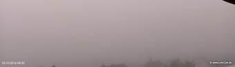 lohr-webcam-03-10-2014-08:30