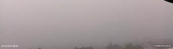lohr-webcam-03-10-2014-08:50