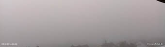 lohr-webcam-03-10-2014-09:00