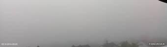 lohr-webcam-03-10-2014-09:20