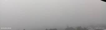lohr-webcam-03-10-2014-09:30