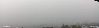 lohr-webcam-03-10-2014-09:50
