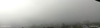 lohr-webcam-03-10-2014-10:00