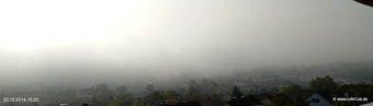 lohr-webcam-03-10-2014-10:20