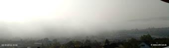 lohr-webcam-03-10-2014-10:30