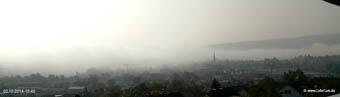 lohr-webcam-03-10-2014-10:40