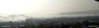 lohr-webcam-03-10-2014-10:50