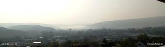 lohr-webcam-03-10-2014-11:10