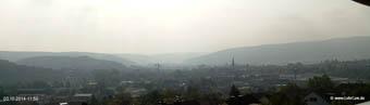 lohr-webcam-03-10-2014-11:50