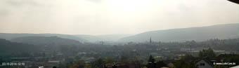 lohr-webcam-03-10-2014-12:10