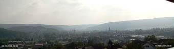 lohr-webcam-03-10-2014-13:30