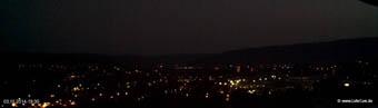 lohr-webcam-03-10-2014-19:30