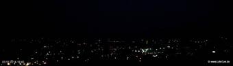 lohr-webcam-03-10-2014-19:40