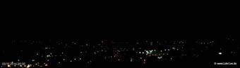 lohr-webcam-03-10-2014-20:30
