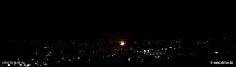 lohr-webcam-03-10-2014-21:00