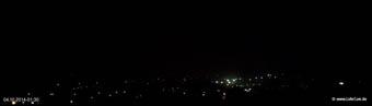 lohr-webcam-04-10-2014-01:30