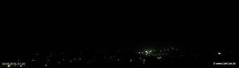 lohr-webcam-04-10-2014-01:40