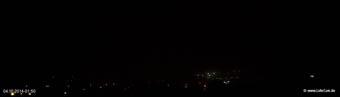 lohr-webcam-04-10-2014-01:50