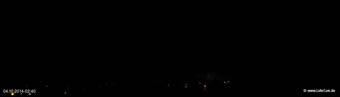 lohr-webcam-04-10-2014-02:40