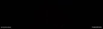 lohr-webcam-04-10-2014-03:40