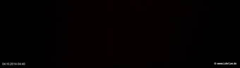 lohr-webcam-04-10-2014-04:40