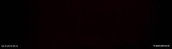lohr-webcam-04-10-2014-05:10