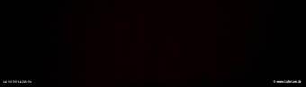 lohr-webcam-04-10-2014-06:00