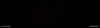 lohr-webcam-04-10-2014-06:20
