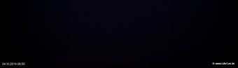 lohr-webcam-04-10-2014-06:50