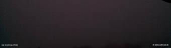 lohr-webcam-04-10-2014-07:00