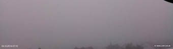 lohr-webcam-04-10-2014-07:10