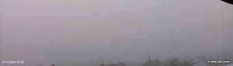 lohr-webcam-04-10-2014-07:20