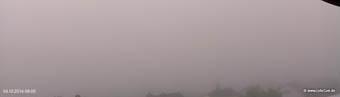 lohr-webcam-04-10-2014-08:00