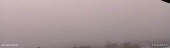 lohr-webcam-04-10-2014-08:10